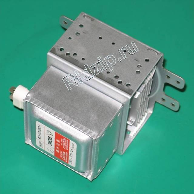 2M226 - Магнетрон к микроволновым печам, СВЧ Sharp (Шарп)