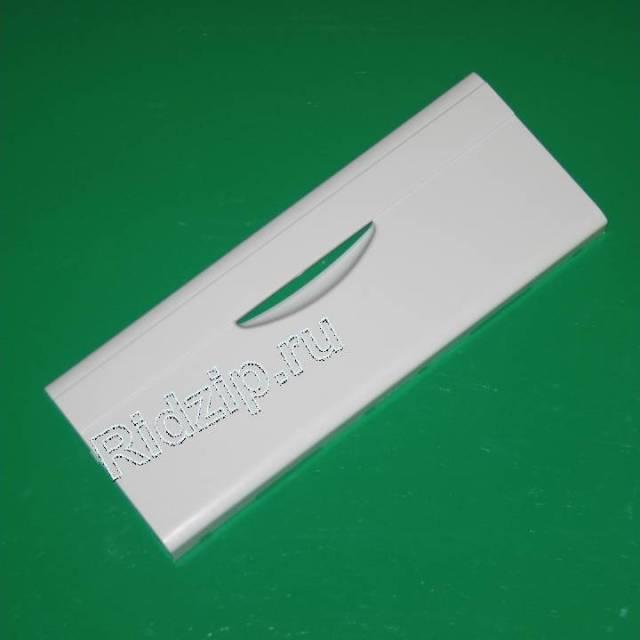 AT 301540101200 - Ручка ящика ( панель ) 185 мм. к холодильникам Атлант ()