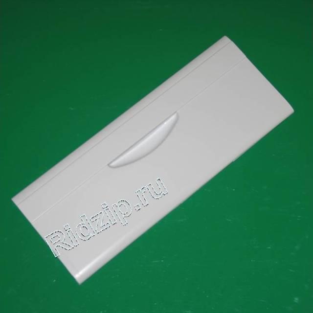AT 301540103800 - Панель откидная ( клапан ) к холодильникам Атлант ()