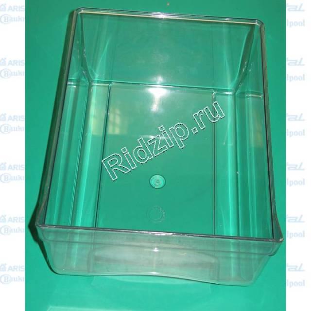 AT 301540401200 - Ящик для овощей и фруктов к холодильникам Атлант ()