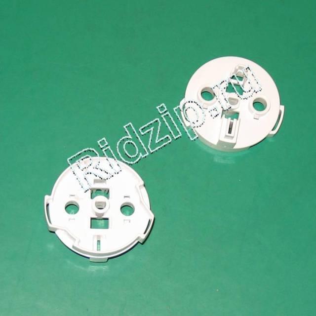 A 326041100 - Корпус ручки таймера к стиральным машинам Ardo (Ардо)