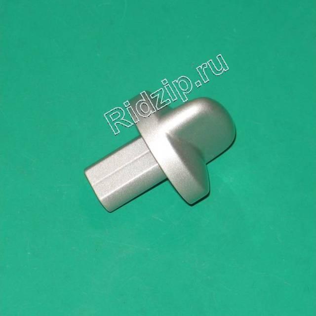 A 326125200 - Ручка серебристая к плитам Ardo (Ардо)