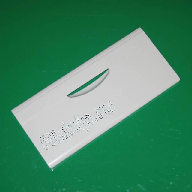 AT 341410105200 - Панель ящика ( ручка ) 210 мм. к холодильникам Атлант ()