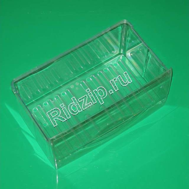 A 368045500 - Ящик ( контейнер ) к холодильникам Ardo (Ардо)