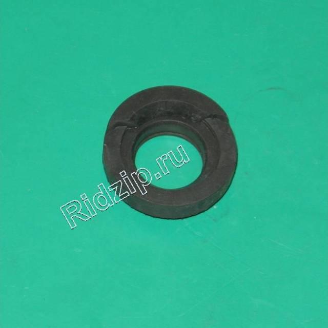 A 402024500 - Прокладка датчика к стиральным машинам Ardo (Ардо)