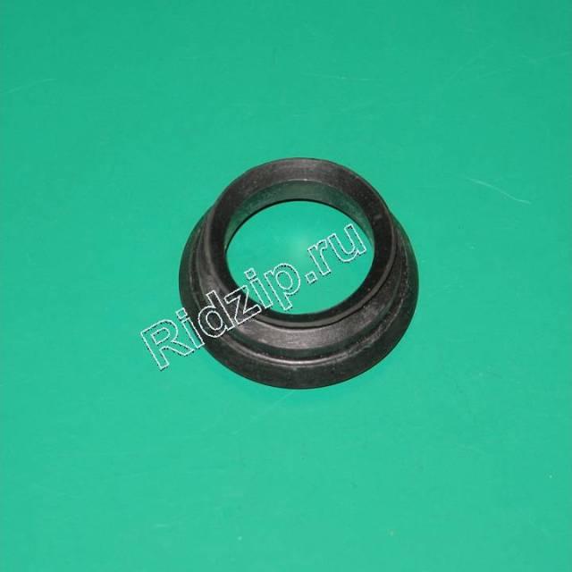 A 402030800 - Защитная прокладка подшипника к стиральным машинам Ardo (Ардо)