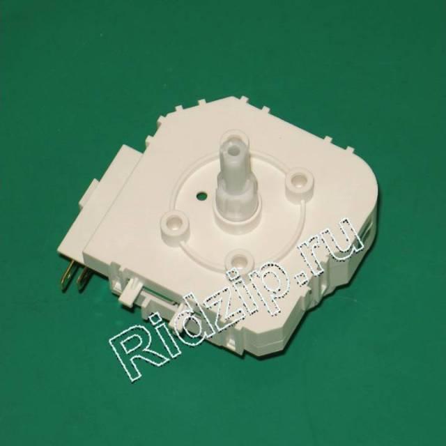CY 41003735 - Селектор к стиральным машинам Candy, Hoover, Zerowatt (Канди)