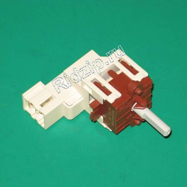 CY 41014502 - Селектор 16 позиций к стиральным машинам Candy, Hoover, Zerowatt (Канди)