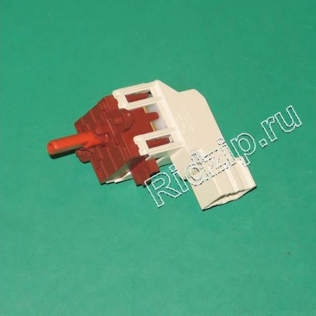 CY 41014503 - Селектор 22 позиции к стиральным машинам Candy, Hoover, Zerowatt (Канди)