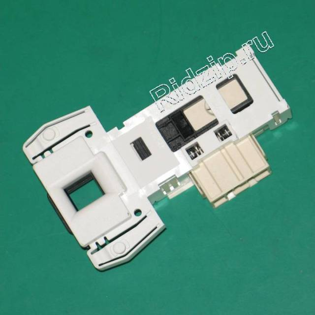 CY 41016879 - Замок люка УБЛ ( блокировка ) к стиральным машинам Candy, Hoover, Zerowatt (Канди)