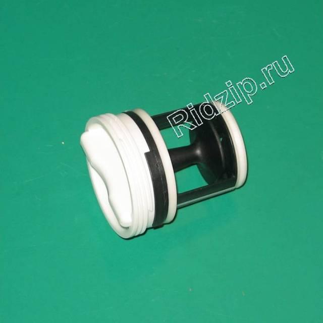 CY 41021233 - Фильтр слива ( замена 41021232 ) к стиральным машинам Candy, Hoover, Zerowatt (Канди)