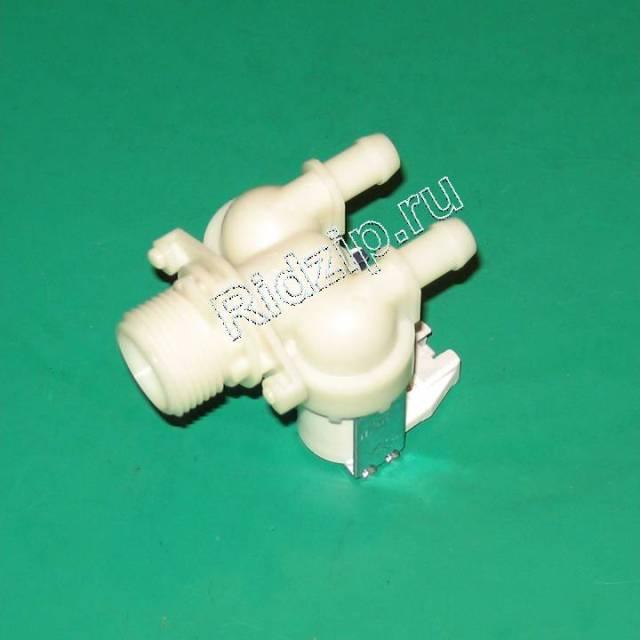 CY 41029238 - Клапан залива воды ( КЭН ) 2Wx180 к стиральным машинам Candy, Hoover, Zerowatt (Канди)