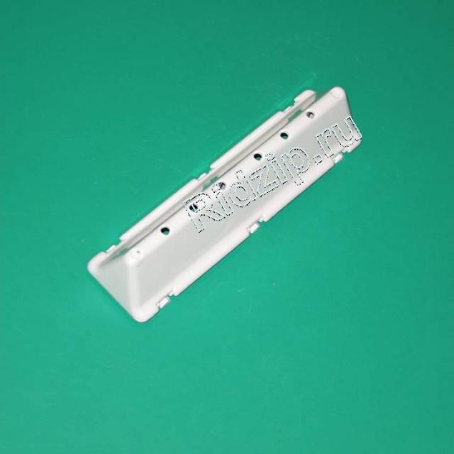 CY 46000165 - Ребро (лопасть) барабана  к стиральным машинам Candy, Hoover, Zerowatt (Канди)