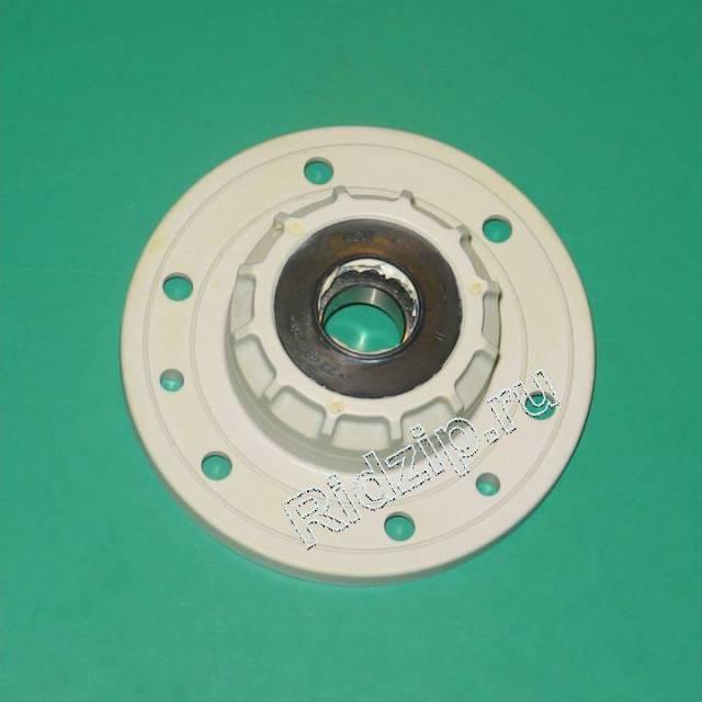 CY 46002361 - Суппорт D=103 мм, ( подшипник 6 203, сальник 22x40x7 мм. ) к стиральным машинам Candy, Hoover, Zerowatt (Канди)