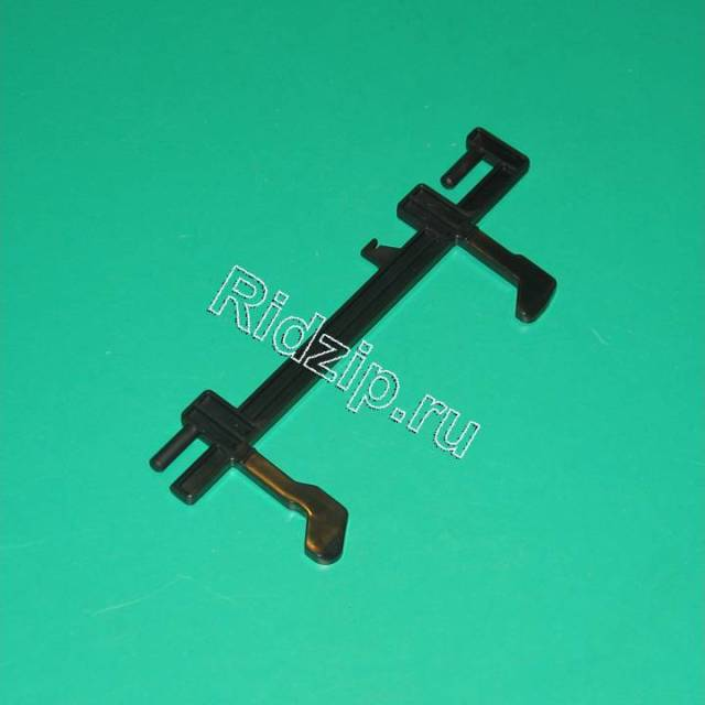 480120100333 - Крючок двери к микроволновым печам, СВЧ Whirlpool, Bauknecht, IKEA (Вирпул, Баукнехт, ИКЕА)