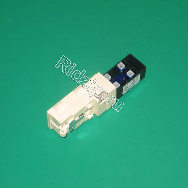 480121103658 - Блок электророзжига к плитам Whirlpool, Bauknecht, IKEA (Вирпул, Баукнехт, ИКЕА)