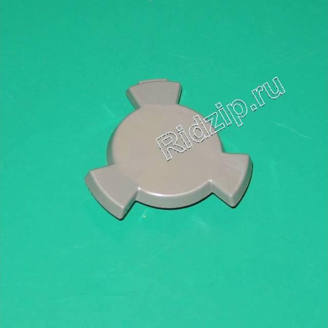 481010545578 - Привод тарелки (коплер) к микроволновым печам, СВЧ Whirlpool, Bauknecht, IKEA (Вирпул, Баукнехт, ИКЕА)