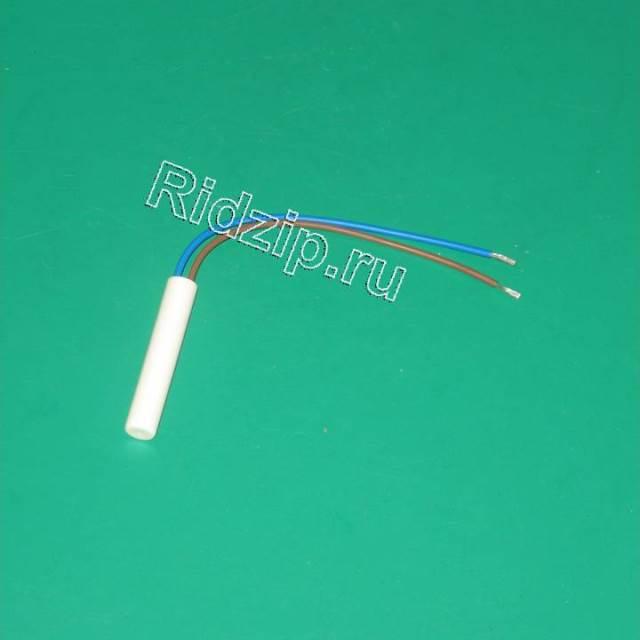 481213428075 - Датчик температуры (сенсор) к холодильникам Whirlpool, Bauknecht, IKEA (Вирпул, Баукнехт, ИКЕА)