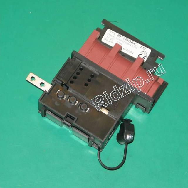 481214528001 - Блок поджига ( трансформатор ) к плитам Whirlpool, Bauknecht, IKEA (Вирпул, Баукнехт, ИКЕА)