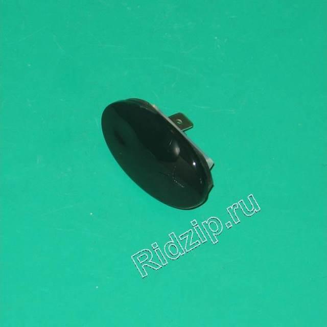 481227618335 - Кнопка поджига к плитам Whirlpool, Bauknecht, IKEA (Вирпул, Баукнехт, ИКЕА)