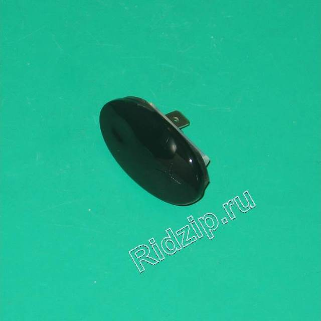 481227618335 - Кнопка поджига к плитам, варочным поверхностям, духовым шкафам Whirlpool, Bauknecht, IKEA (Вирпул, Баукнехт, ИКЕА)