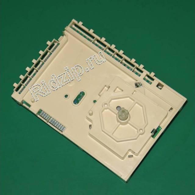 481228219609 - Таймер-модуль управления к стиральным машинам Whirlpool, Bauknecht, IKEA (Вирпул, Баукнехт, ИКЕА)