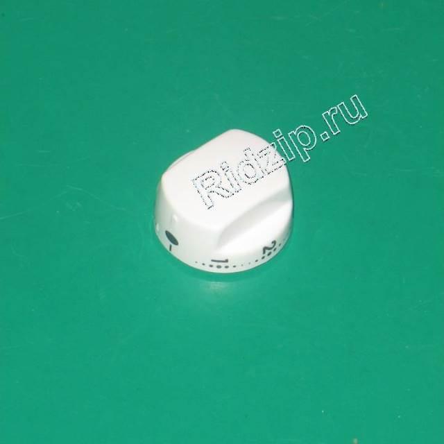 481241078172 - Ручка термостата к холодильникам Whirlpool, Bauknecht, IKEA (Вирпул, Баукнехт, ИКЕА)