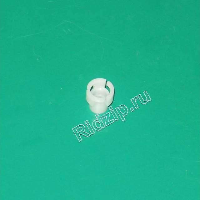 481241458307 - Суппорт-переходник ручки таймера к стиральным машинам Whirlpool, Bauknecht, IKEA (Вирпул, Баукнехт, ИКЕА)
