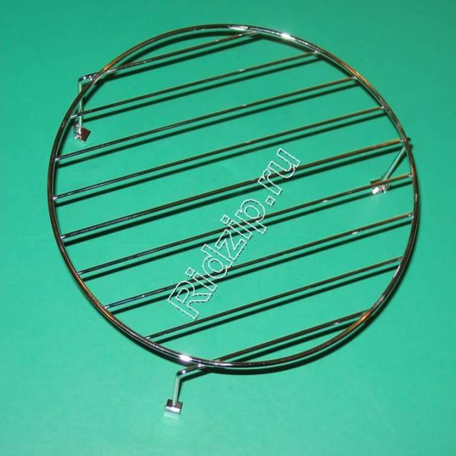 482000003961 - Подставка решетка гриля  к микроволновым печам, СВЧ Whirlpool, Bauknecht, IKEA (Вирпул, Баукнехт, ИКЕА)