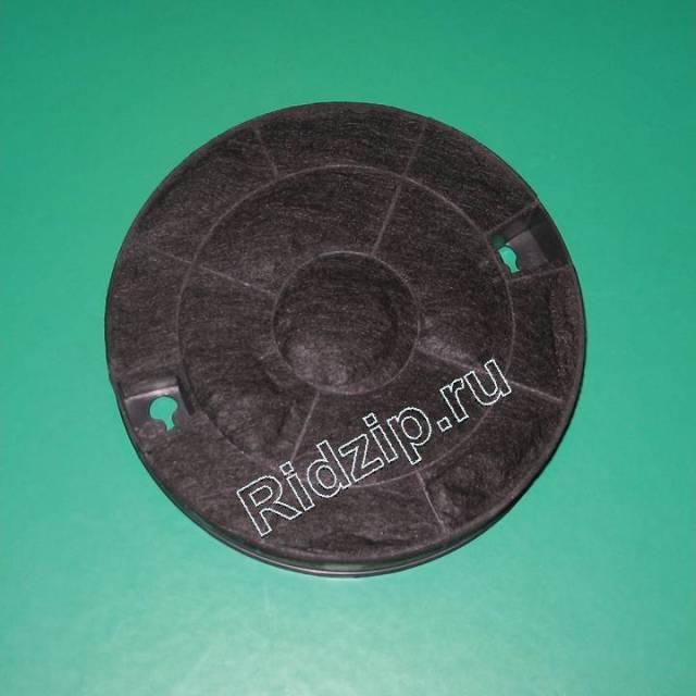 481249038013 - Фильтр угольный F00366 ( 2 ШТ.)  MODELLO 29 к вытяжкам Whirlpool, Bauknecht, IKEA (Вирпул, Баукнехт, ИКЕА)