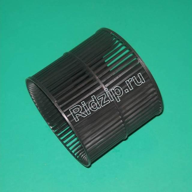 481251528098 - Крыльчатка вентилятора к вытяжкам Whirlpool, Bauknecht, IKEA (Вирпул, Баукнехт, ИКЕА)