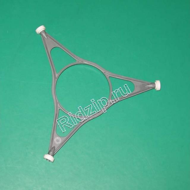 481253578069 - Крестовина ( ролики ) к микроволновым печам, СВЧ Whirlpool, Bauknecht, IKEA (Вирпул, Баукнехт, ИКЕА)