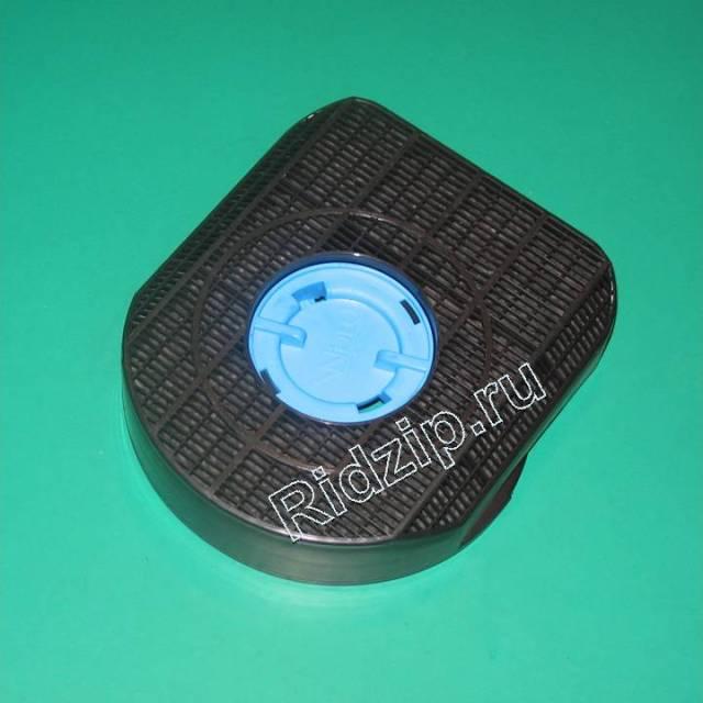 481281718522 - Фильтр угольный  DKF42 Type 200 к вытяжкам Whirlpool, Bauknecht, IKEA (Вирпул, Баукнехт, ИКЕА)
