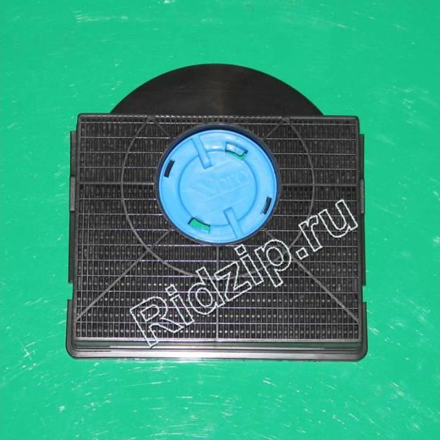 484000008581 - Фильтр угольный Type 303 к вытяжкам Whirlpool, Bauknecht, IKEA (Вирпул, Баукнехт, ИКЕА)