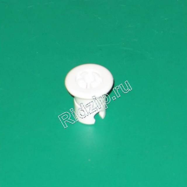 482000004538 - Колесо корзины к посудомоечным машинам Whirlpool, Bauknecht, IKEA (Вирпул, Баукнехт, ИКЕА)