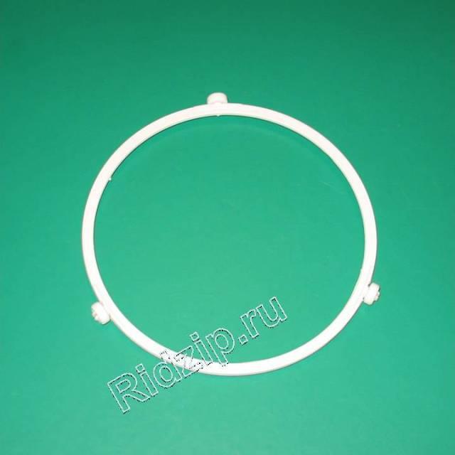CY 49003738 - Кольцо с роликами к микроволновым печам, СВЧ Candy, Hoover, Zerowatt (Канди)