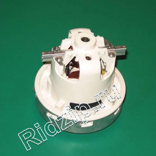 49006736 - Мотор ( Двигатель ) к пылесосам Hoover (Хувер)
