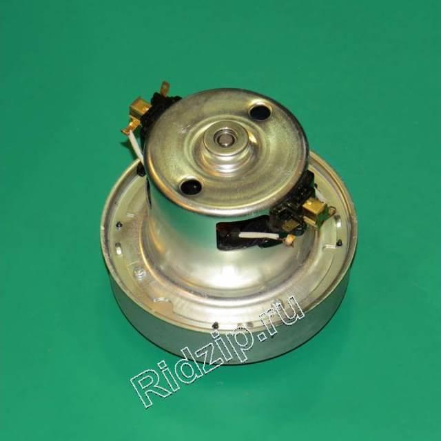 49010410 - Мотор ( электродвигатель ) к пылесосам Hoover (Хувер)