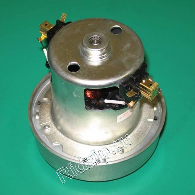 49010423 - Мотор  к пылесосам Hoover (Хувер)