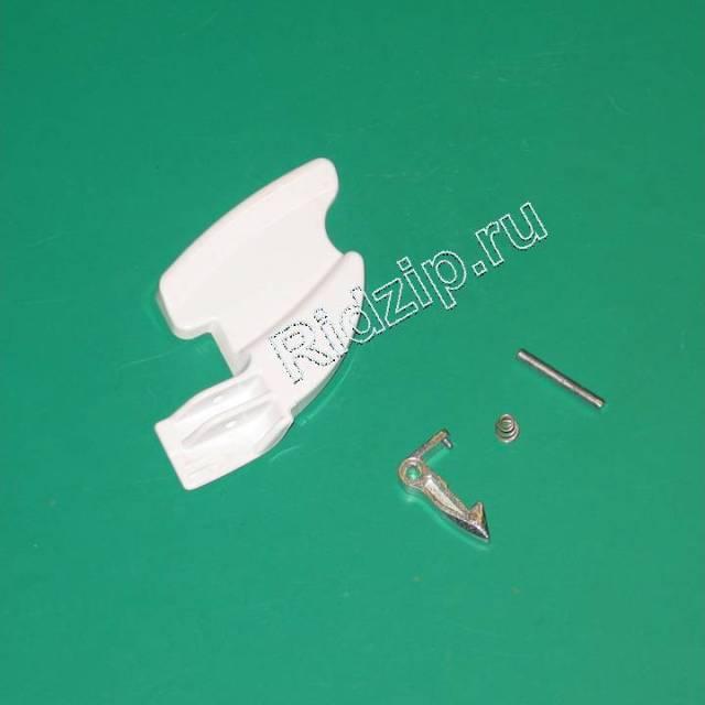 CY 49016396 - Ручка люка к стиральным машинам Candy, Hoover, Zerowatt (Канди)