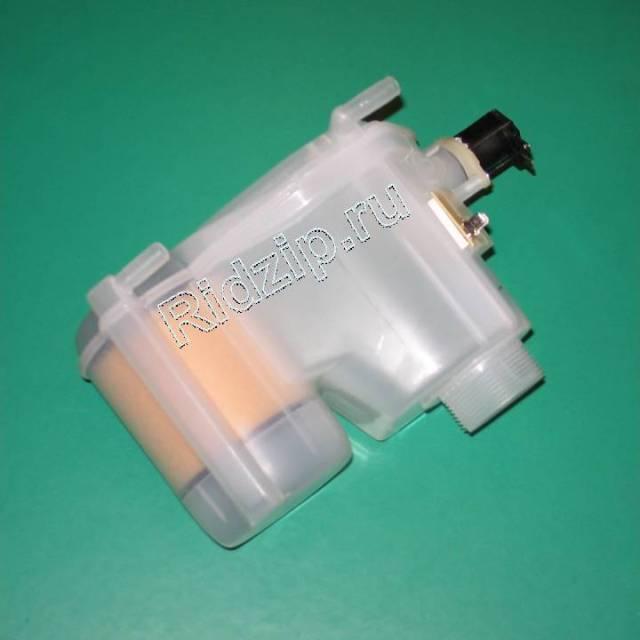 CY 49020942 - Бак для соли к посудомоечным машинам Candy, Hoover, Zerowatt (Канди)