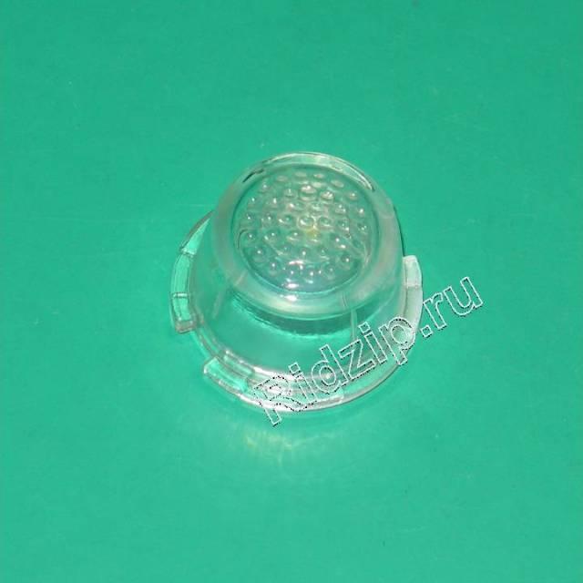 GR 104726 - Плафон лампы духовки к плитам Gorenje (Горенье)