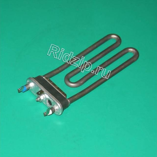 A 524023901 - Нагревательный элемент ( ТЭН ) 1900W к стиральным машинам Ardo (Ардо)