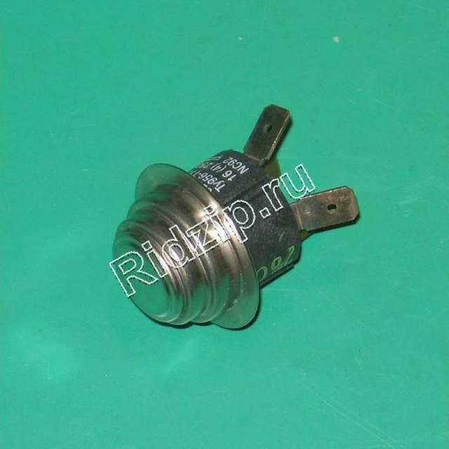 A 526022001 - Термистор+термостат к стиральным машинам Ardo (Ардо)