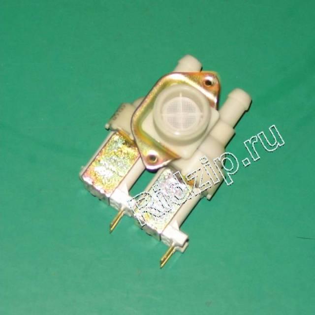 A 534008700 - Клапан залива воды ( КЭН ) 2Wx90 к стиральным машинам Ardo (Ардо)