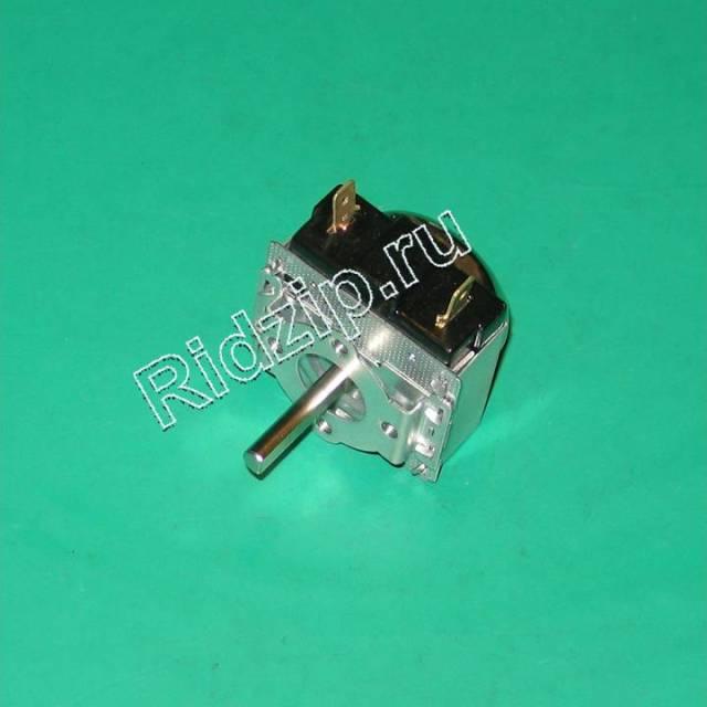 A 536004300 - Таймер к плитам Ardo (Ардо)