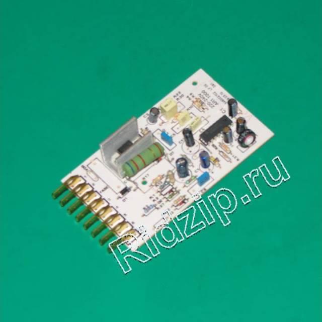 A 546002102 - Плата управления ( модуль ) к стиральным машинам Ardo (Ардо)