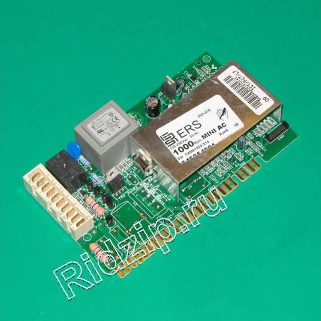 A 546054000 - Модуль управления ( плата ) к стиральным машинам Ardo (Ардо)