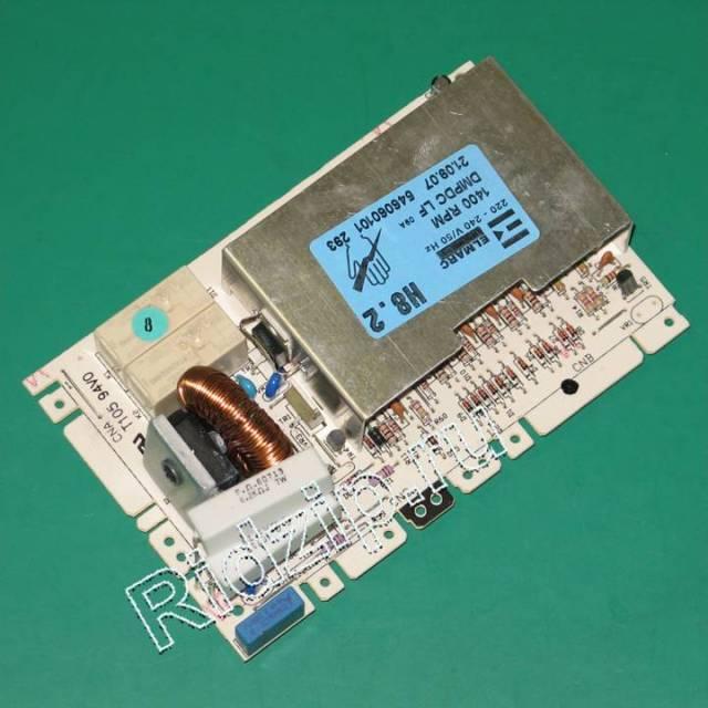 A 546060101 - Модуль управления ( плата ) к стиральным машинам Ardo (Ардо)