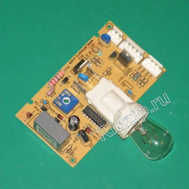 A 546073600 - Модуль управления ( плата ) к холодильникам Ardo (Ардо)